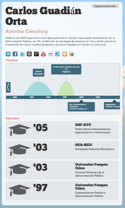 Captura-de-pantalla-2011-10-18-a-las-13.13.02